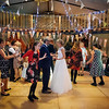 Wedding photographers Bristol_Evoke Pictures_Coed Rural Art Space_Sam and Alun-424