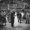 Wedding photographers Bristol_Evoke Pictures_Coed Rural Art Space_Sam and Alun-423
