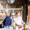 Wedding photographers Bristol_Evoke Pictures_Coed Rural Art Space_Sam and Alun-258