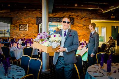 Sam and Brians wedding 11-4-2016-19