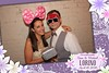 Sam and Rachael Lorino's Wedding 2016