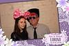 Sam and Rachael Lorino's Wedding 2016