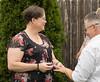 Bob Panick-21-06-26-BJ4A06705-Sam and Tanya Wedding-68583