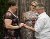 Bob Panick-21-06-26-BJ4A06705-Sam and Tanya Wedding-68588