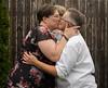 Bob Panick-21-06-26-BJ4A06705-Sam and Tanya Wedding-68589