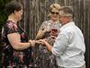 Bob Panick-21-06-26-BJ4A06705-Sam and Tanya Wedding-68580