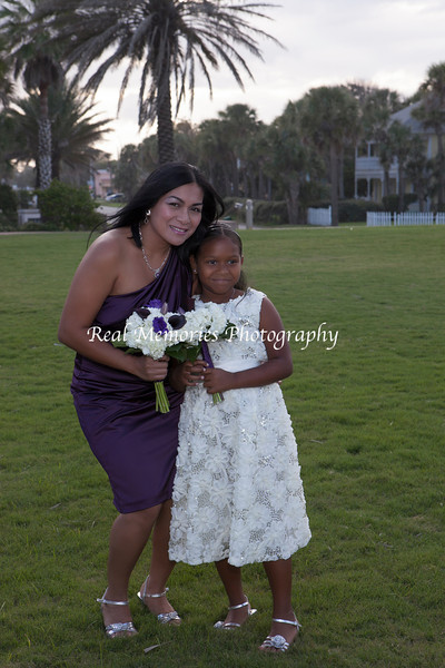 ROBINSON-WEDDING-0607-118