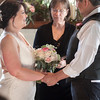 419_wedding