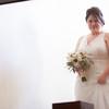 415_wedding