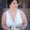 324_wedding