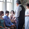390_wedding