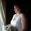 160_wedding