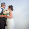 265_wedding