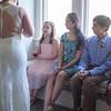383_wedding