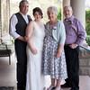 395_wedding