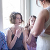 389_wedding