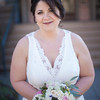 321_wedding