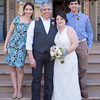 353_wedding