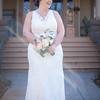 316_wedding