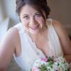 233_wedding