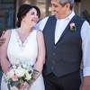 313_wedding
