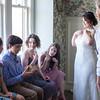 391_wedding