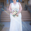 318_wedding