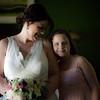 163_wedding