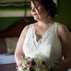 165_wedding