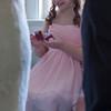 384_wedding