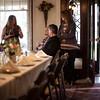 522_wedding
