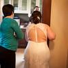 518_wedding