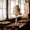 532_wedding