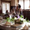 524_wedding