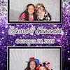 0108 - Cameron Wedding 2018