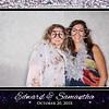 0101 - Cameron Wedding 2018