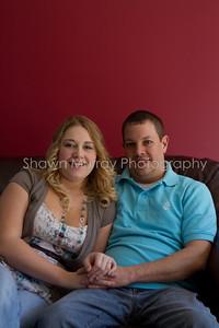 Samantha & Jeff_032611_0032