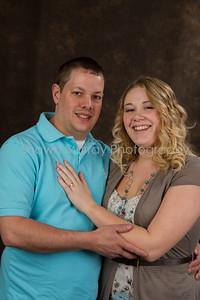 Samantha & Jeff_032611_0007