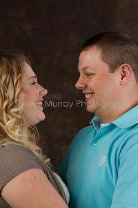 Samantha & Jeff_032611_0015