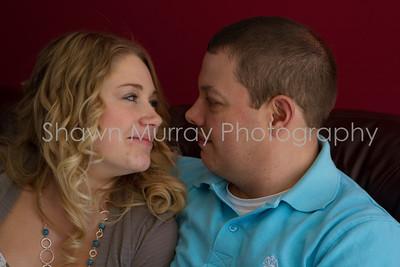 Samantha & Jeff_032611_0039