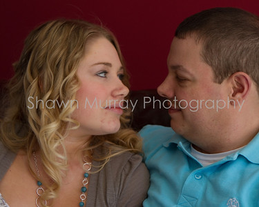 Samantha & Jeff_032611_0041