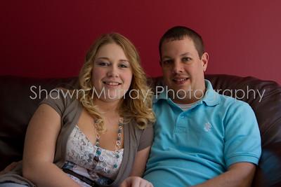 Samantha & Jeff_032611_0033