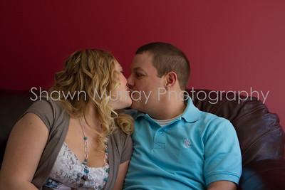 Samantha & Jeff_032611_0036