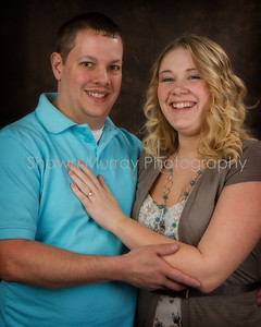 Samantha & Jeff_032611_0009 3-step