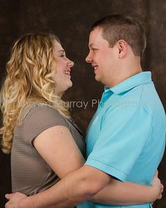 Samantha & Jeff_032611_0022