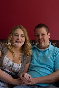 Samantha & Jeff_032611_0031