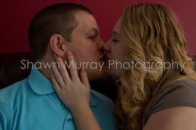 Samantha & Jeff_032611_0050