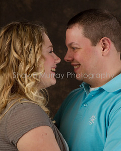 Samantha & Jeff_032611_0016