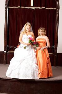 Samantha & Jeff_SM_081311_formals0039