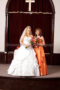 Samantha & Jeff_SM_081311_formals0055